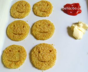 bellacibo chips