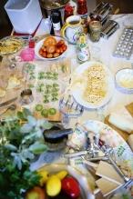 october-2016-bella-cibo-39